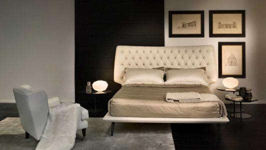 Кровать Dolcevita фото 3