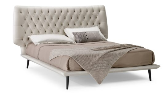 Кровать Dolcevita фото 1