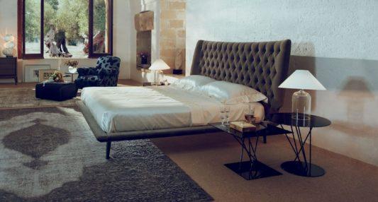 Кровать Dolcevita фото 7