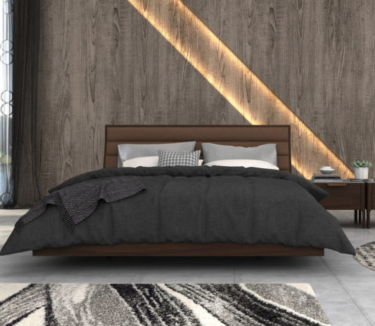 Кровать Ronda фото 3