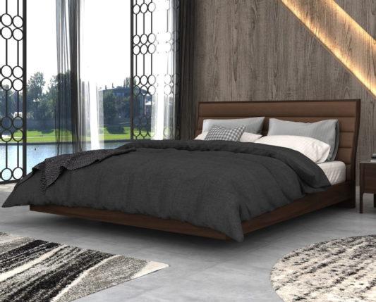 Кровать Ronda