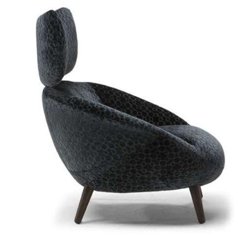 Кресло Luna фото 2