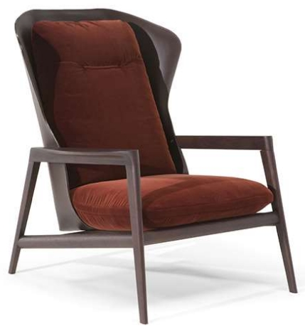 Кресло Margaret