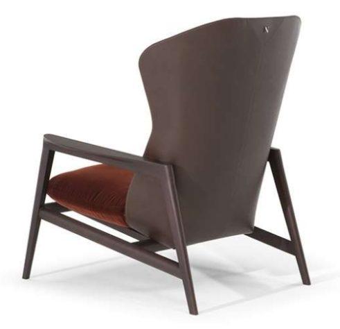 Кресло Margaret фото 1