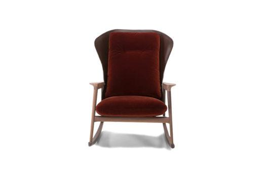 Кресло Margaret фото 2