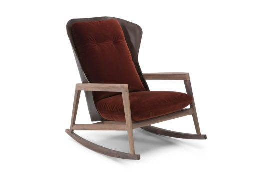 Кресло Margaret фото 3
