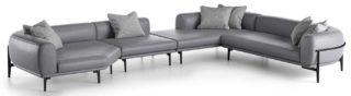 Модульный диван Oblò