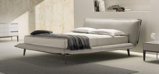 Кровать Piuma фото 6