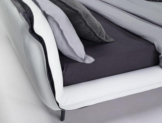 Кровать Piuma фото 2