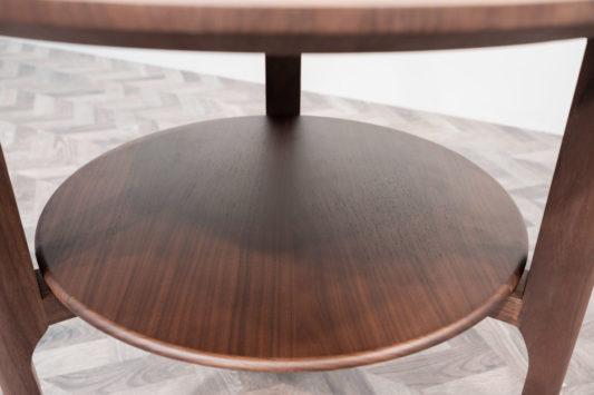 Приставной столик Ronda фото 4