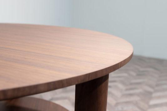 Приставной столик Ronda фото 5