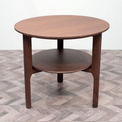 Приставной столик Ronda фото 1