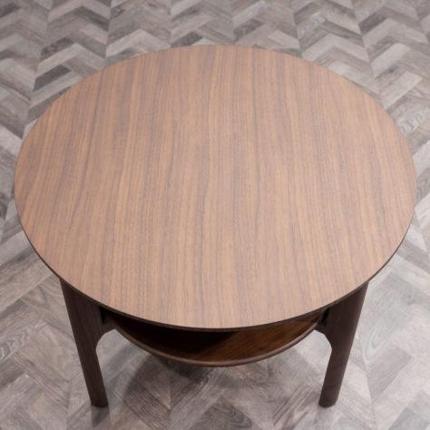 Приставной столик Ronda фото 2