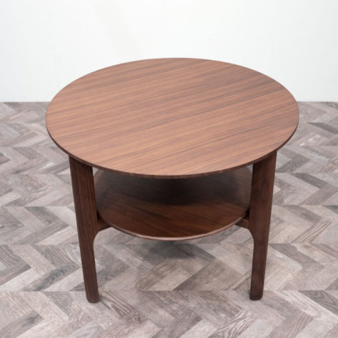 Приставной столик Ronda фото 3