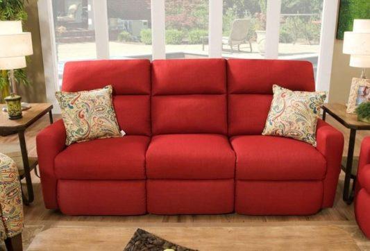 Раскладной диван Savannah фото 2