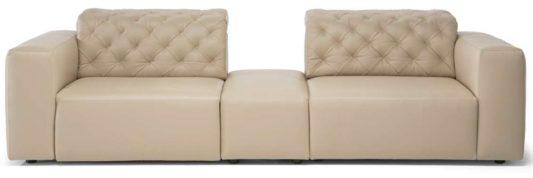 Модульный диван Skyline фото 2