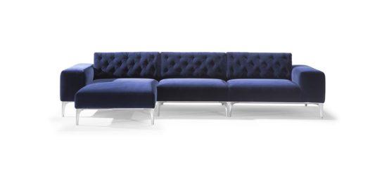 Модульный диван Skyline фото 3