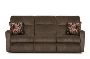 Раскладной диван Savannah фото 1