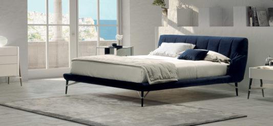 Кровать Svevo фото 5