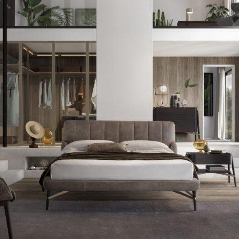Кровать Svevo фото 3