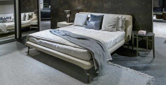 Кровать Svevo фото 6