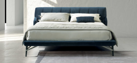 Кровать Svevo фото 4