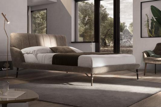 Кровать Svevo фото 2