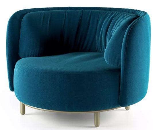Кресло Wave фото 2