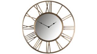 Часы Kaelyn