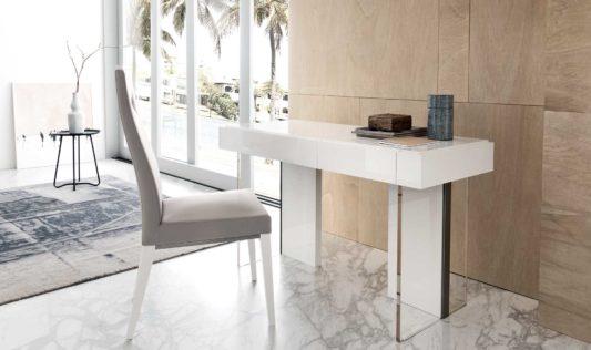 Туалетный столик Artemide фото 1