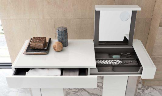 Туалетный столик Artemide фото 2