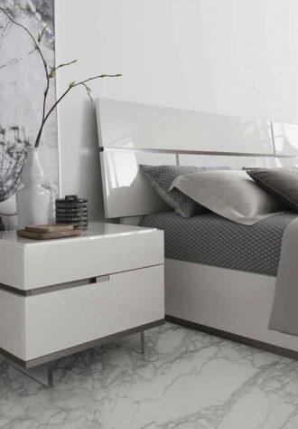 Кровать Artemide фото 2