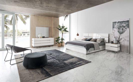 Кровать Artemide фото 1