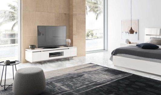 ТВ-тумба Artemide