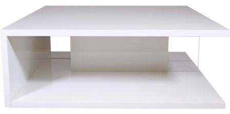 Журнальный столик Artemide