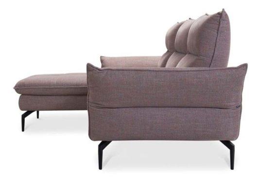 Угловой диван Axel фото 1