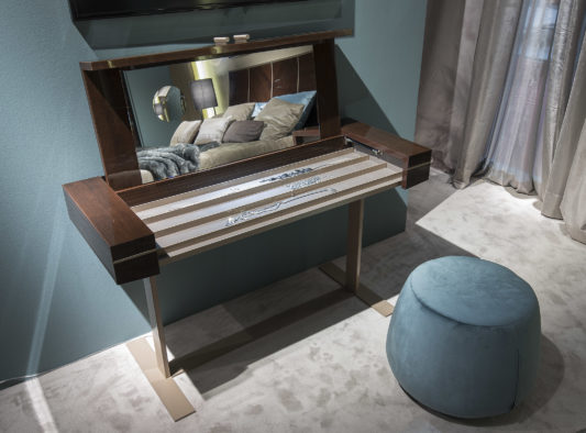 Туалетный столик Bellagio фото 5