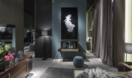 Туалетный столик Bellagio фото 4