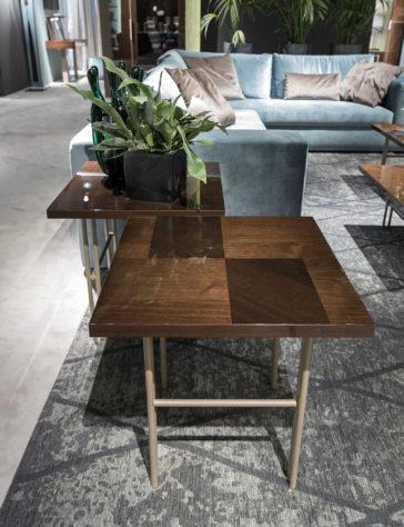 Журнальный столик Bellagio фото 7