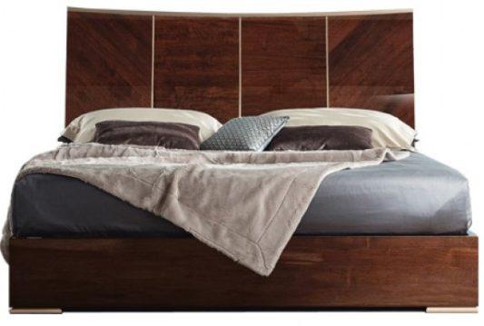 Кровать Bellagio