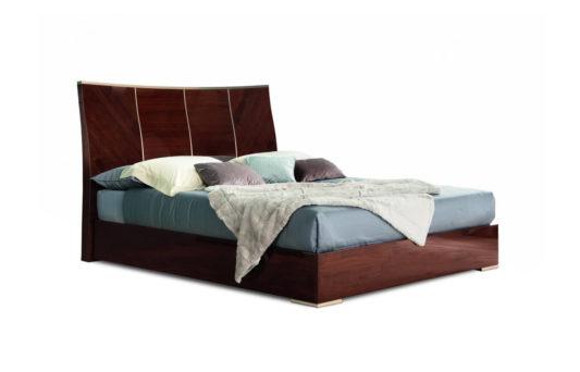 Кровать Bellagio фото 1