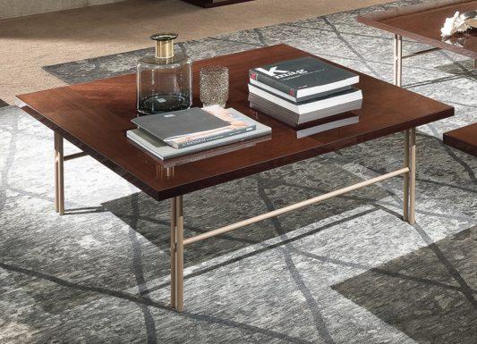 Журнальный столик Bellagio фото 8