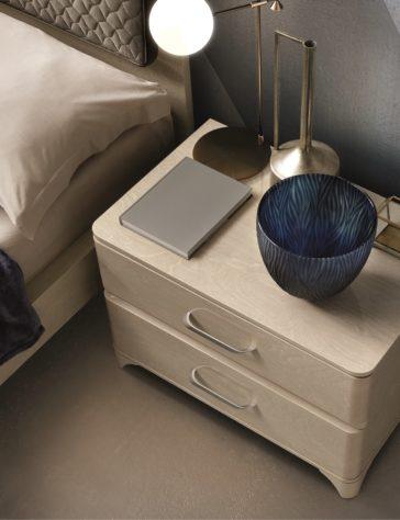 Спальня Maia Sabbia фото 2