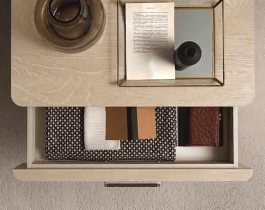 Спальня Maia Sabbia фото 3
