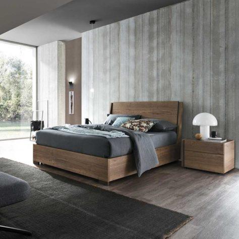 Кровать Dado-Dice фото 2