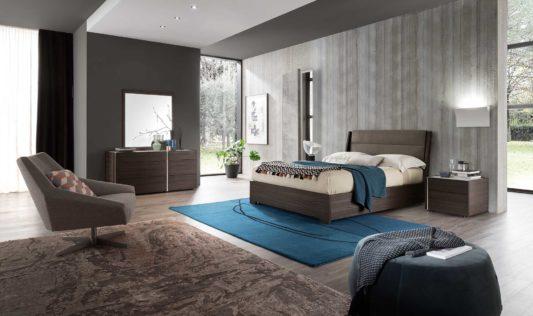 Кровать Dado-Dice фото 4