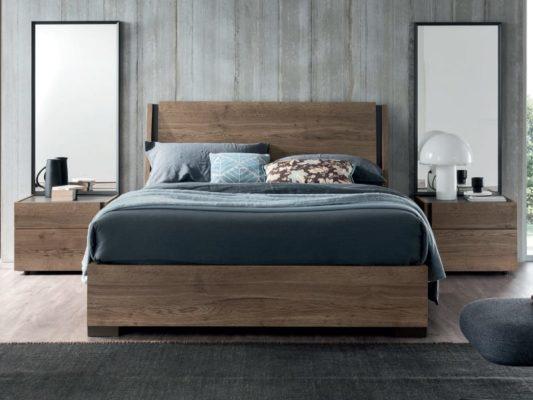 Кровать Dado-Dice фото 1