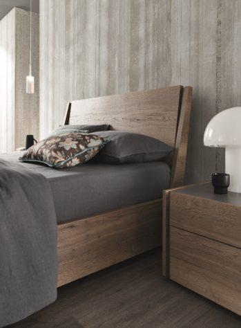 Кровать Dado-Dice фото 3