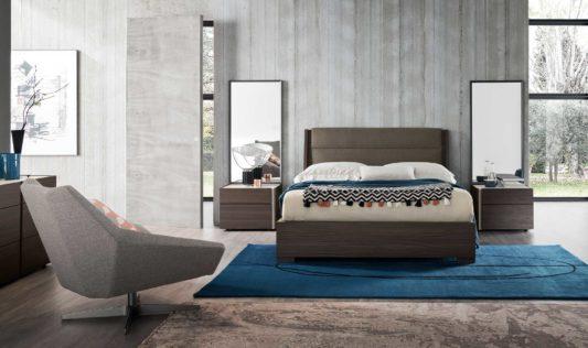 Кровать Dado-Dice фото 5