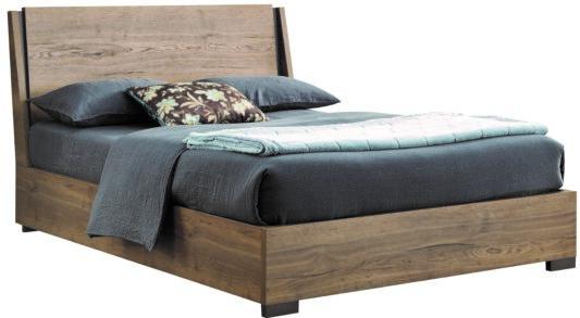 Кровать Dado-Dice